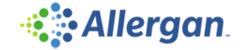 allerga